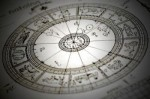 Real Astrology Chart Reading
