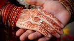 Lovely Astrology For Marriage