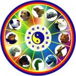 Accurate Chinese Astrology Online