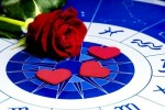 Learn Love Astrology