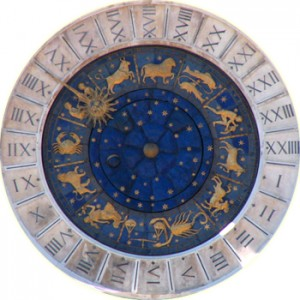 Superb Online Astrology Prediction
