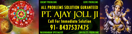Ajay Best Astrologers