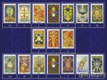 Unbelievable Free Tarot Readings