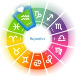Magnificent Horoscopes Love