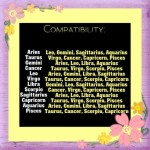 Compatible Free Horoscope Reading