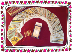 Cool Free Tarot Card Reading